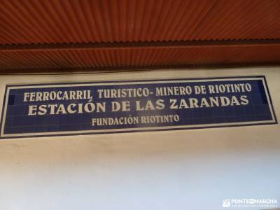 Sierra Aracena-Minas RíoTinto;diccionario montaña palabras relacionadas con la montaña Términos